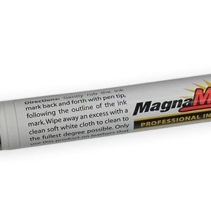 Magna Mark Professional Ink Remover