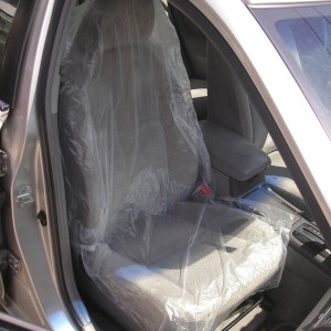 seat-guard-roll of 500