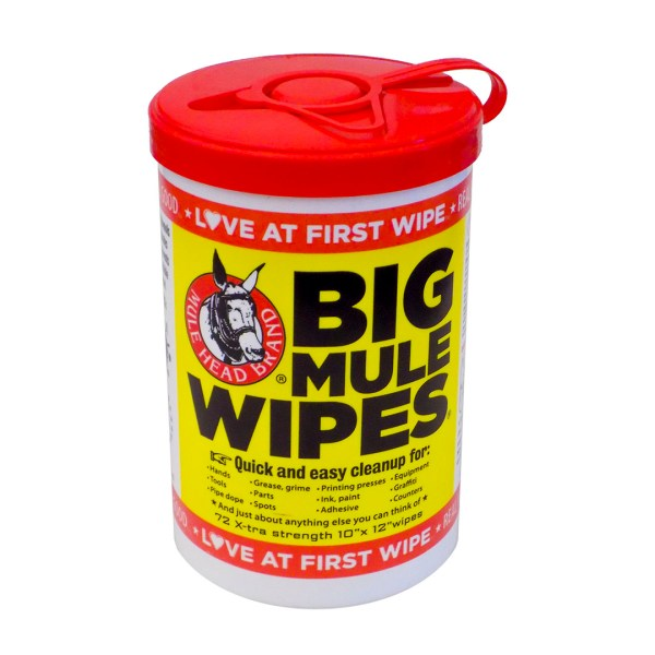 BIG-MULE-WIPES