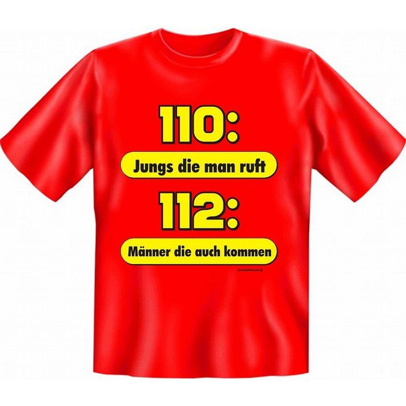 t-shirt-110-jungs-die-man-ruft-112-maenner-die-auch-kommen
