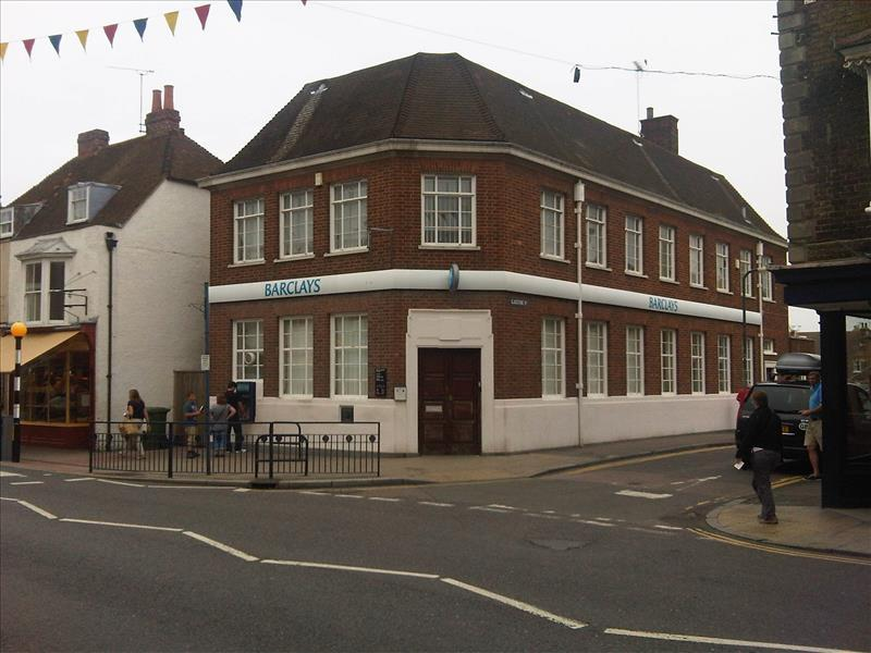 Image result for whitstable high street