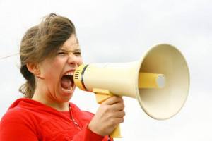 This upcoming week: Make D.C. tremble with the war cries of those opposed to the CCSS, CTE, Workforce agenda.