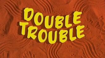 double_tro_m2173526