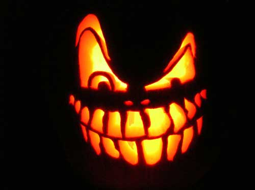 Halloween-Ghouls-3