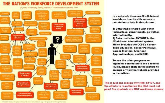 workforceweb