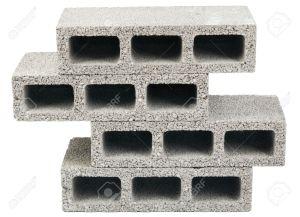cementblock