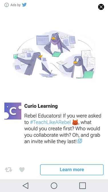 curioad