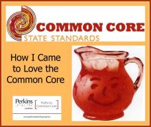Legislators, Politicians, and Businesses appear to be CCSS/CTE Kool-Aid Distributors!