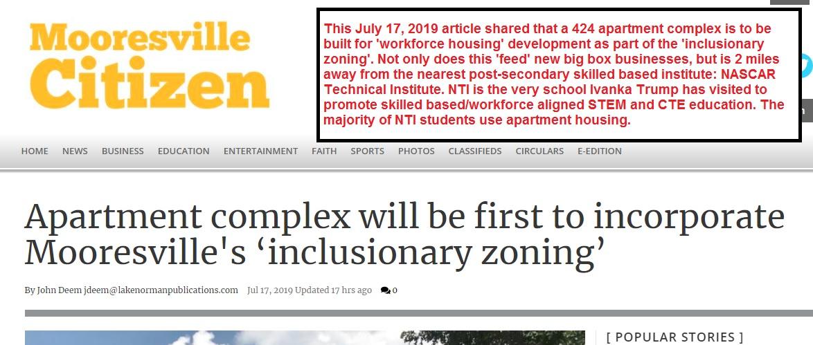 inclusionzone