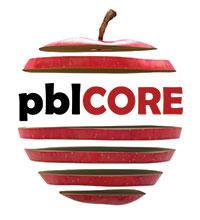 pblcore-logo