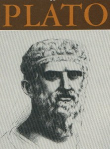 I really don't think Plato would be pleased with Common Core, do you?