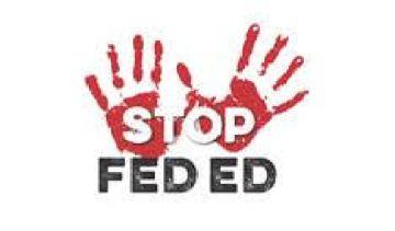 #StopJohnKing More edu reform BAD 4 USA. King master of crony reform.