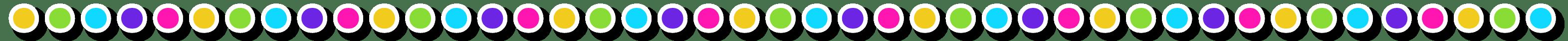 Common Core Reading Comprehension Logo Dots