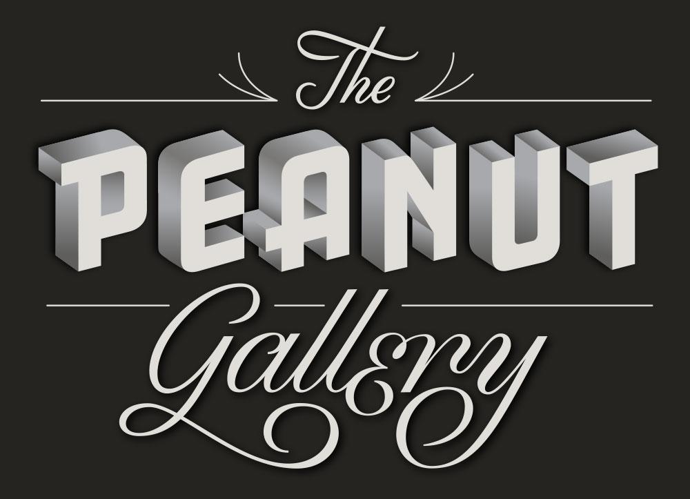 peanutgalleryfilms.com