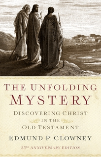 The Unfolding Mystery, 25th Anniversary Edition