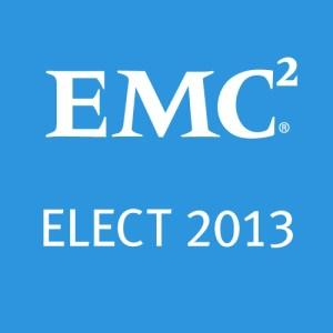 Elect-web