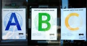 restaurant-ratings-abc-1031