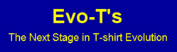 Medium Evo-Ts banner