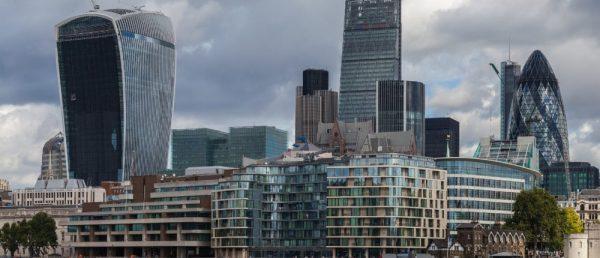 tower of london wikipedia # 83
