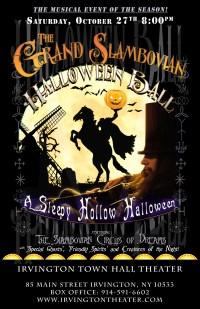 halloween bay american greetings