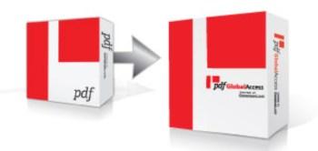 PDFupgrade