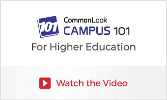 campus101-01