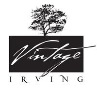 vintage-irving