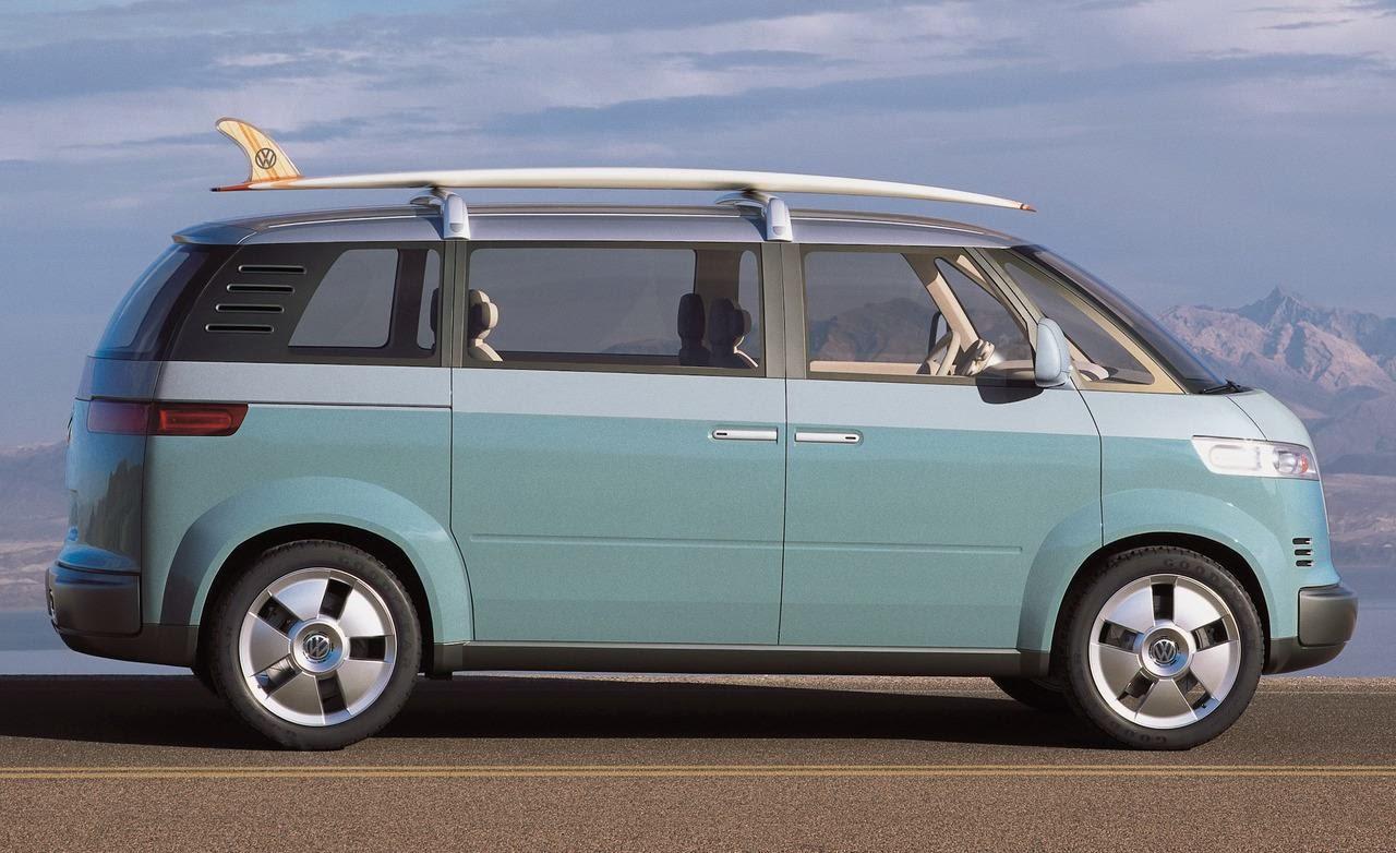 [Imagen: Volkswagen-Microbus-2014.jpg]