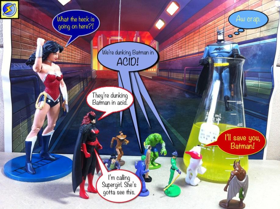 comic001-panel3