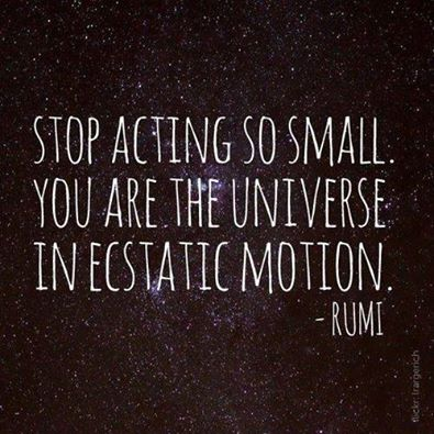 stop-acting-so-small