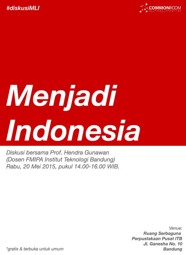 menjadi_indonesia