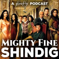Mighty Fine Shindig 17: Shiny And Live