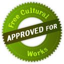 free-cultural-work