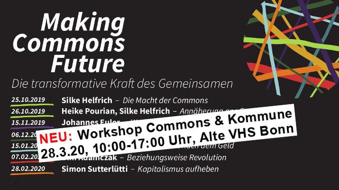 slider-making-commons-future-plus