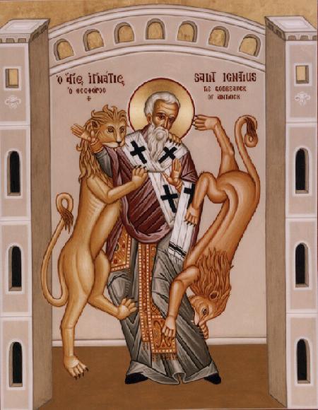 Fișier:Ignatius.jpg