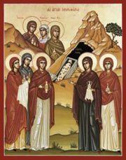 https://i1.wp.com/commons.orthodoxwiki.org/images/thumb/0/0d/Myrrhbearing_Women.jpg/180px-Myrrhbearing_Women.jpg