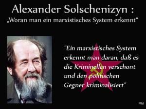 Marxismus – WikiMANNia