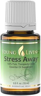 stressaway