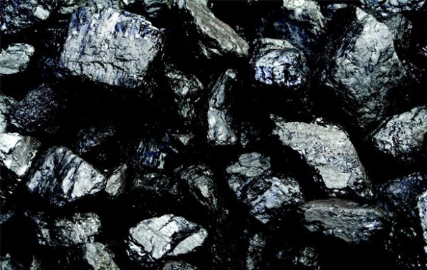 International Coal Summit's pipe dream of carbon capture ...