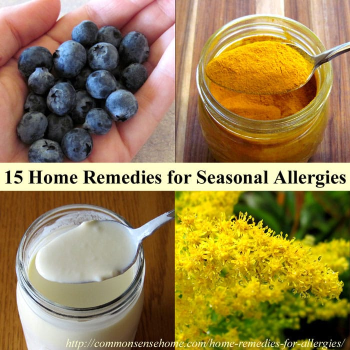 Allergic Conjunctivitis - Best Allergy Medicine For Seasonal Allergies