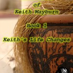 KeithsLifeChangesCover
