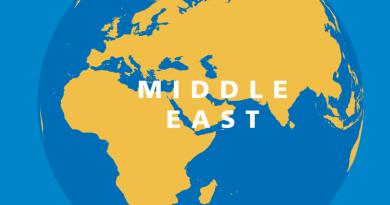 Yemen's fragile peace process