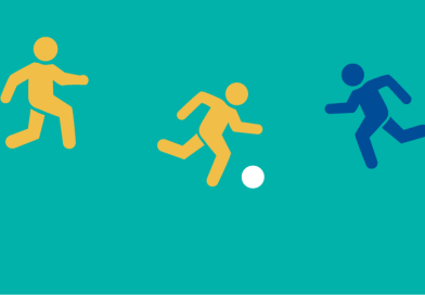 Physical education and sport in schools