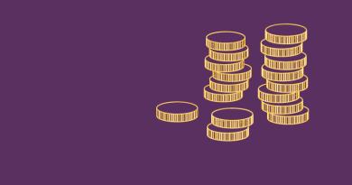Inflation: Key Economic Indicators