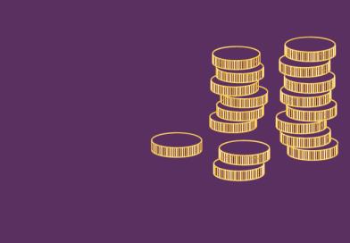 Government borrowing, debt and debt interest: statistics