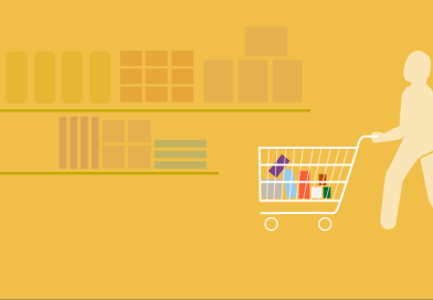 Retail sales: Key Economic Indicators