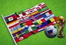 Finances, footballers and fertility rates: The World Cup of statistics