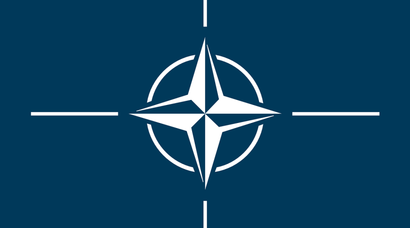 The two NATO targets: Which countries are hitting the mark?