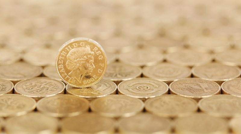Public service pensions: Less for more?