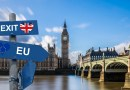 What are the 'other' Brexit options?